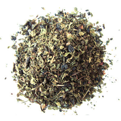 Berber - Loose Leaf Tea