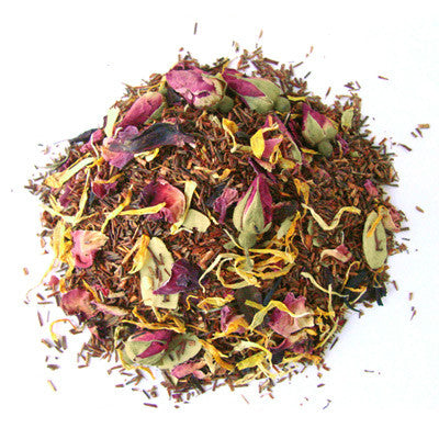 Lovers Tea - Loose Leaf Tea