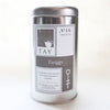 Twiggy - Loose Leaf Tea
