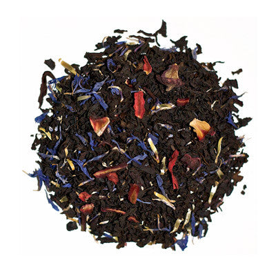 Wild Woman - Loose Leaf Tea