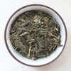 Organic Sencha Green Tea - Single Note Tea
