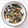 Organic Genmaicha - Single Note Tea