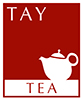 Tay Tea LLC