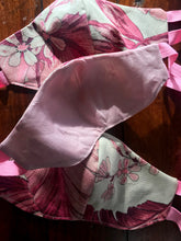 Pre-Order The Rosado Tropical Mask