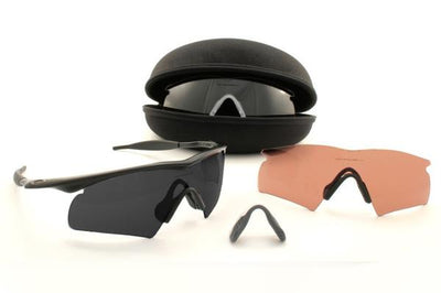 Tactical Eyewear Buying Guide