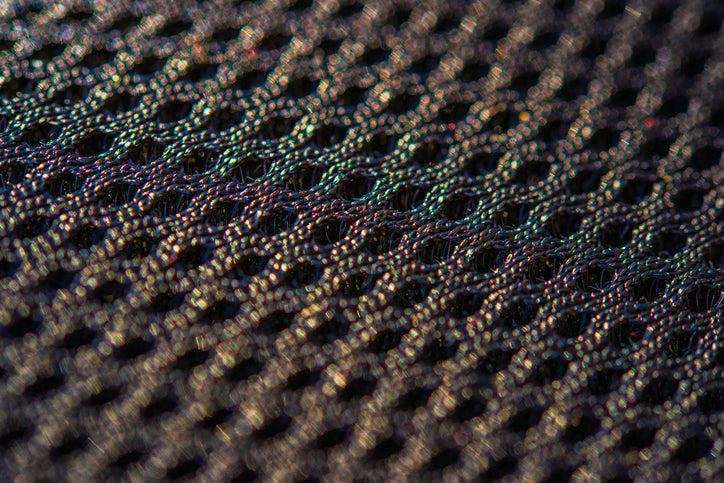 Synthetic and Natural Fabric Comparison