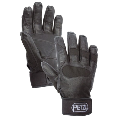 Tactical Gloves Buying Guide