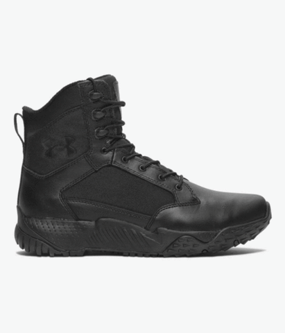 Best Tactical Boots for Running  bebd1f477f74