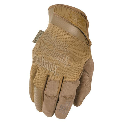 Mechanix Wear FastFit Glove Coyote