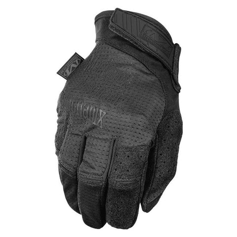 Mechanix Wear Specialty Vent Glove