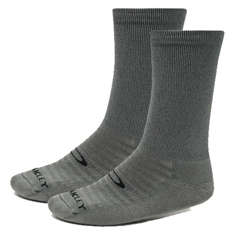 Oakley Boot Socks