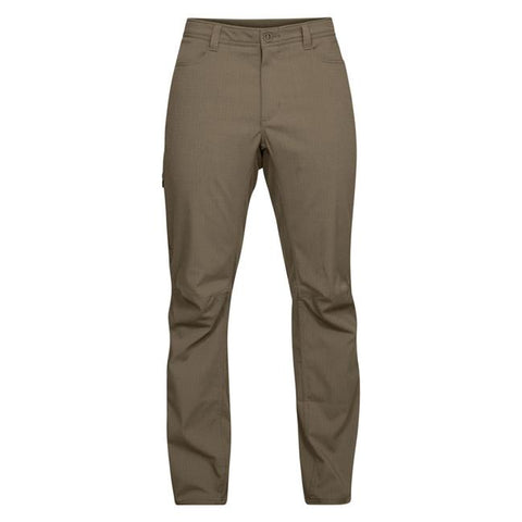 UA Enduro Tactical Pants