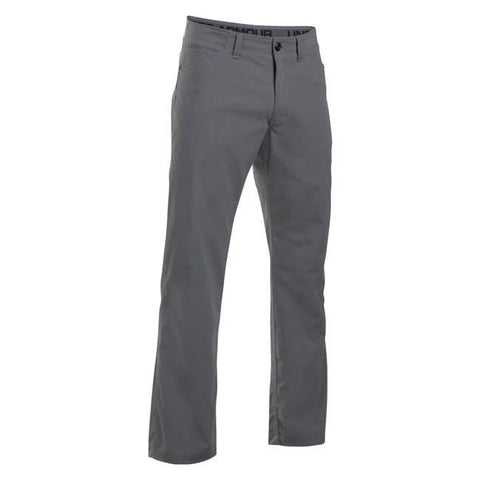 Under Armour Storm Covert STR Pant