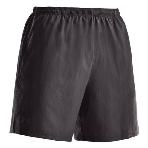 "UA Tactical Training Short 6"" Under Armour Shorts - 1"