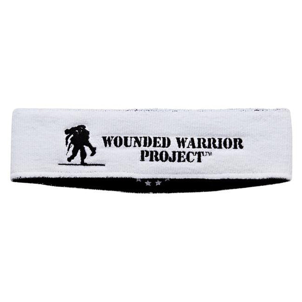 UA WWP Sweatband Under Armour Sweatband