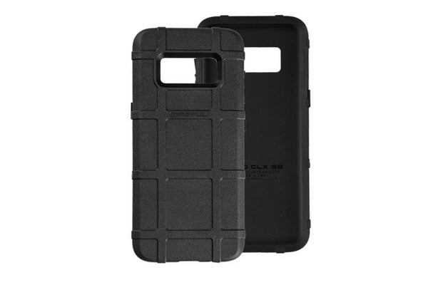 Magpul Field Case - Galaxy S8
