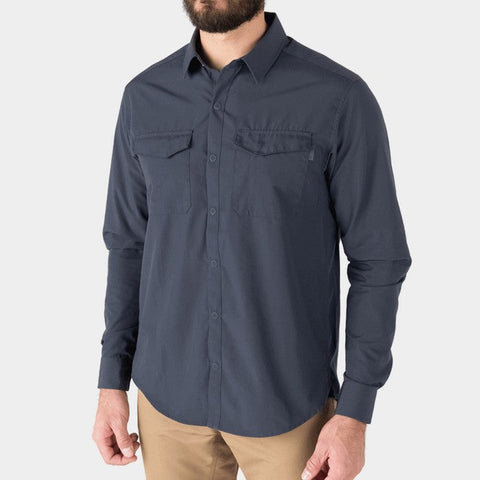 Magpul Stateside Shirt - Long Sleeve - NO RETURNS