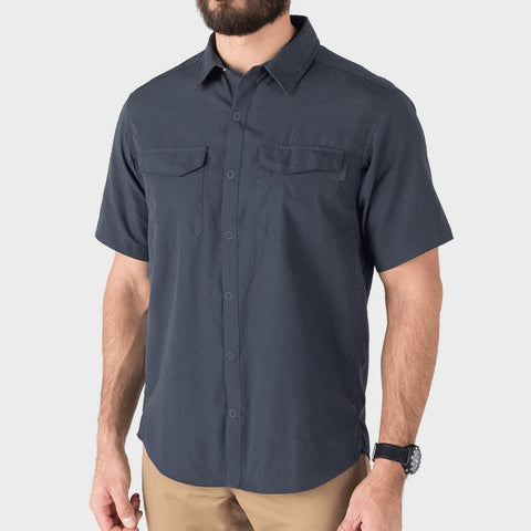 Magpul Stateside Shirt - Short Sleeve - NO RETURNS