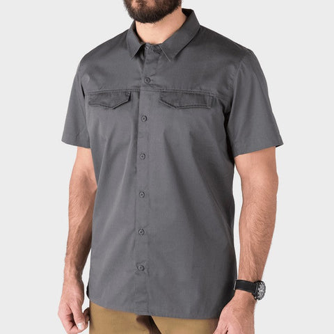 Magpul Work Shirt - Short Sleeve