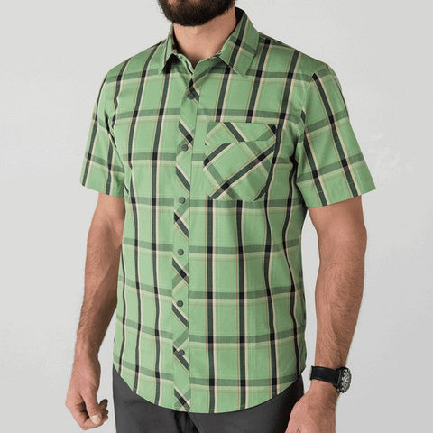 Magpul R&R Plaid Shirt - NO RETURNS