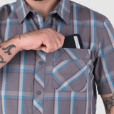 Magpul R&R Plaid Shirt