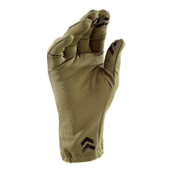 Under Armour - Tactical Coldgear Infrared Gloves Under Armour Gloves - 3