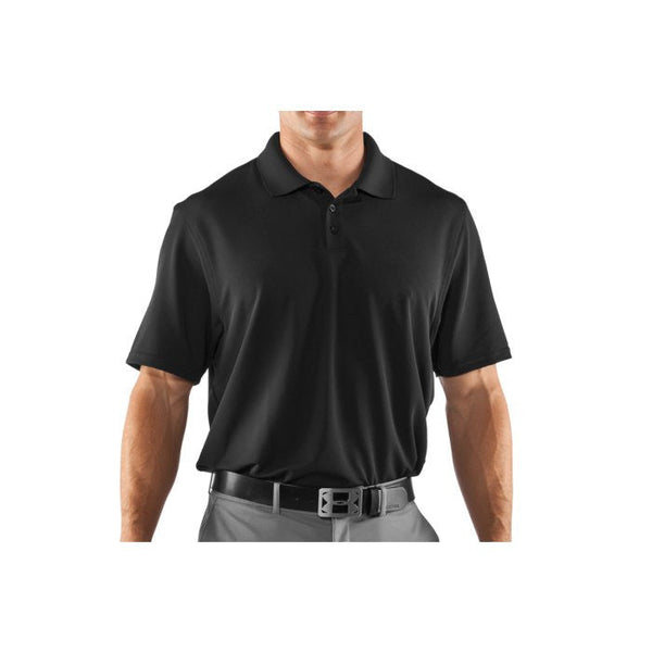 UA TAC Range Polo Under Armour Polo - 4