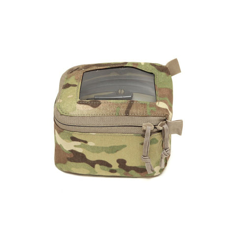 LBX Small Windowed Pouch LBX Pouch - 1