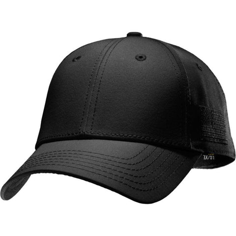 Under Armour Friend or Foe STR Cap Under Armour Hats - 1