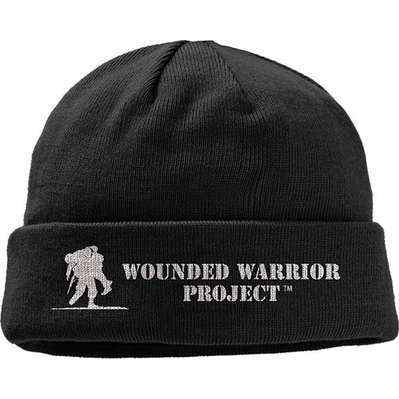 UA WWP Stealth Beanie Under Armour Beanie