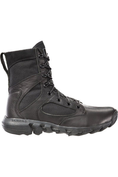 UA Alegent Spine Under Armour Tactical Boots - 1
