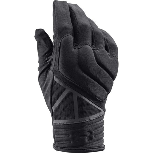 Under Armour - TAC Duty Glove Under Armour Gloves - 3