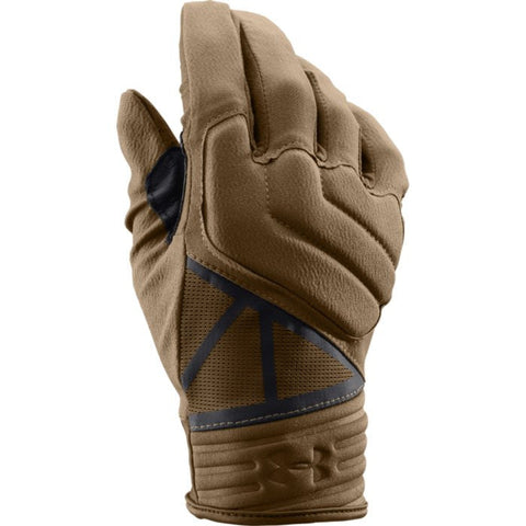 Under Armour - TAC Duty Glove Under Armour Gloves - 1