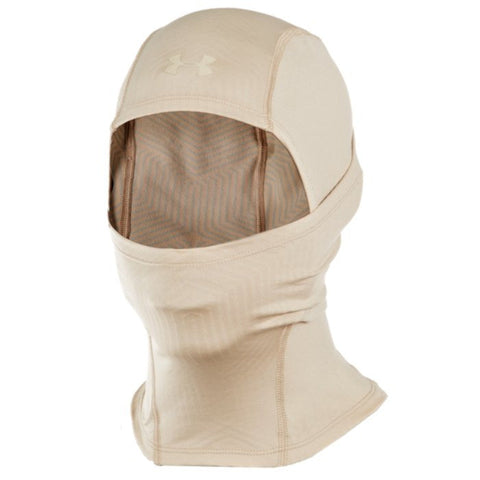 Under Armour ColdGear Infrared Tactical Hood Under Armour Hood - 1