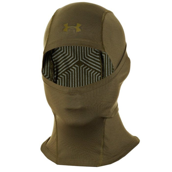 Under Armour ColdGear Infrared Tactical Hood Under Armour Hood - 2