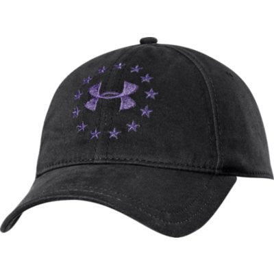 UA Freedom Cap Under Armour Hats - 1