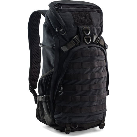 UA TAC Heavy Assault Bag Under Armour Backpacks - 1