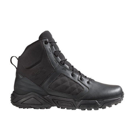 UA TAC Zip 2.0 Boots Under Armour Tactical Boots - 1