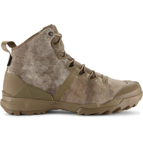 Under Armour Infil GTX Boots Under Armour Tactical Boots - 1