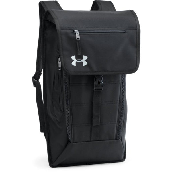 UA Spartan Bey Pack Under Armour Backpacks - 1