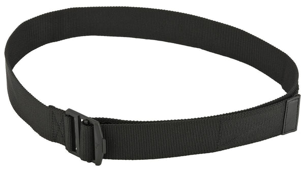 Under Armour UA TAC BELT