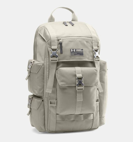 UA Cordura Regiment Backpack