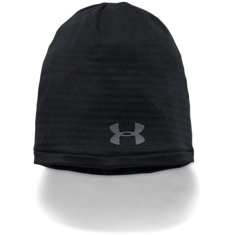 Under Armour UA ColdGear Infrared Mountain Base 2.0 Beanie