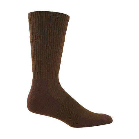 Darn Tough USMC Merino Wool Boot Sock Cushion with Mesh, Style #1501 - 2017