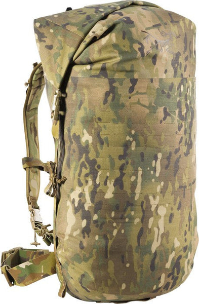 Arc'teryx LEAF Drypack 40 Multicam Arc'teryx Backpacks - 1