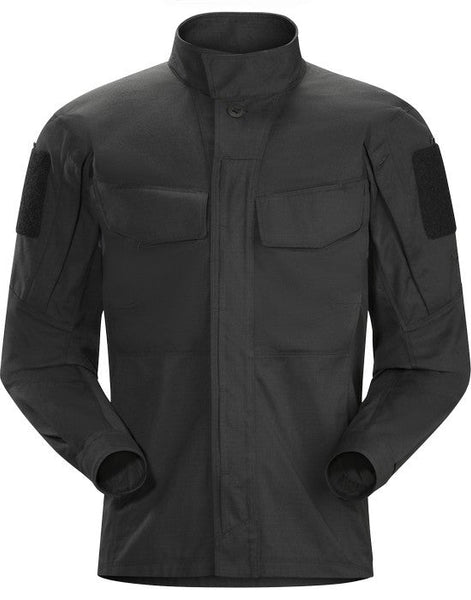 Arc Teryx Leaf Recce Shirt Ar Tactical Distributors