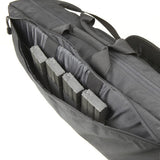 Condor 164: Transporter Rifle Bag