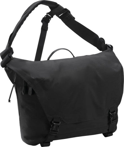 Arc'teryx LEAF Courier Bag 15