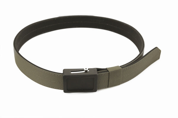 Ares Gear Aegis Enhanced Belt Ranger Green EXCLUSIVE