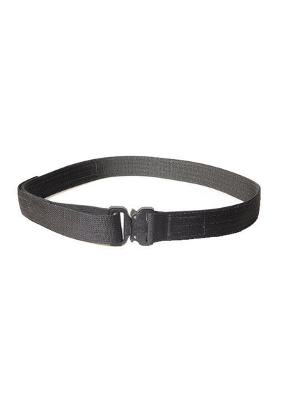 "High Speed Gear - Cobra 1.5"" Rigger Belt High Speed Gear Belts - 2"